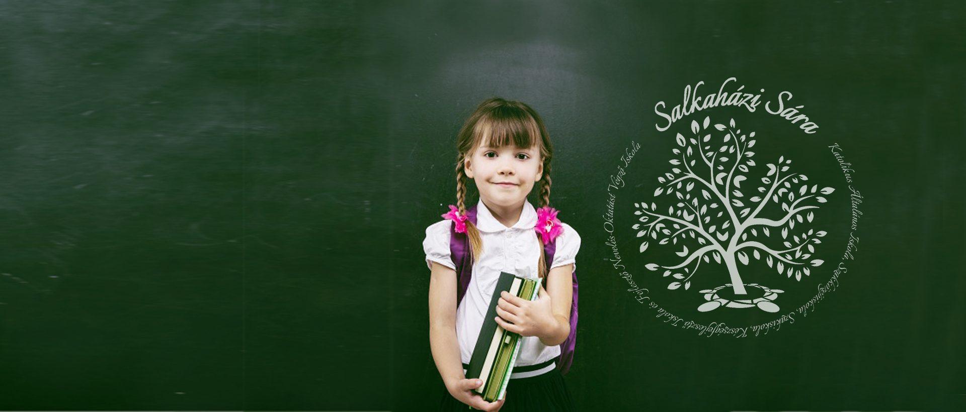 Üdvözöljük <br> iskolánk <br> honlapján!