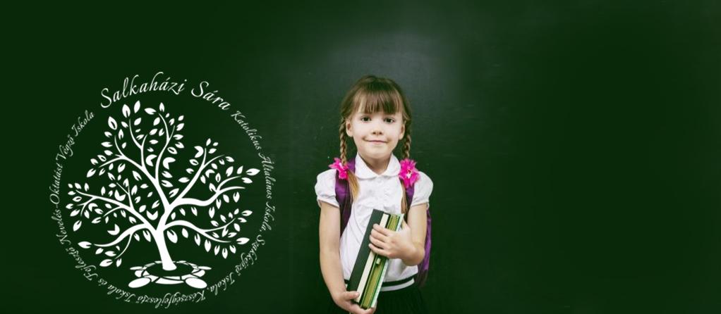 Üdvözöljük <br> iskolánk <br>honlapján!